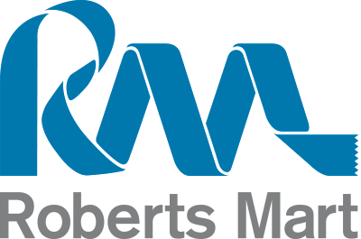 Roberts Mart - Flexible Packaging Manufacturers