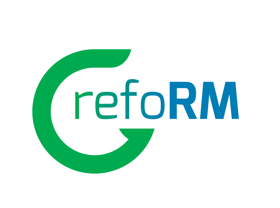 refroRM